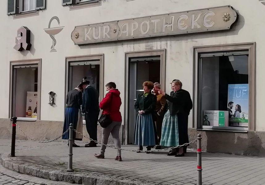 Дзен по-баварски humaneducation.ru